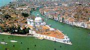 Рим! Флоренция + Венеция