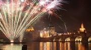 Новый Год: в Праге + Дрезден, Вена и Будапешт