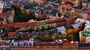 Горящий тур: Стокгольм, Рига, Юрмала по эконом цене.
