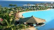 Тепле море і сонечко Єгипту
