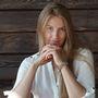 Лампіка Ірина (менеджер)