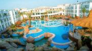 ЄГИПЕТ, Шарм Ель Шейх Sol Y Mar Sharming Inn4 *