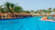 Єгипет, Шарм Ель Шейх,готель 5 *- хороша ціна