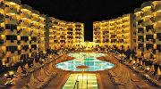 Єгипет-найкращі 5* готелі від 7140грн/ос