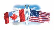 Экскурсионные туры в США и Канаду - Вылет из Киева