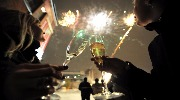 Новогодние и рождественские праздники в Карпатах, выезды из г.. Ровно