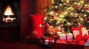 Новый год в Закарпатье - 4 дня по 3380 грн ос на \