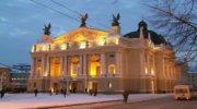 Тур во ЛЬВОВ + АКВАПАРК - выезд 22 января на 1 день из г.. Ровно