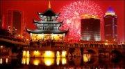 Китайский Новый Год в Таиланде - 13 ночей по акционной цене!