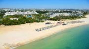 Тунис - оазис с белоснежных пляжей! 7 ночей от 6730 грн