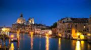 АКЦІЙНИЙ ТУР: Венеція + Прага + 2 екскурсії у вартості туру ! 5 днів за 1870 грн