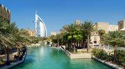 ОАЕ – халявні ціни - 7 ночей від 5820 грн /ос