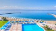 ГРЕЦІЯ - Bomo Club Palmariva Beach 4*+ - найкращий сімейний готель !
