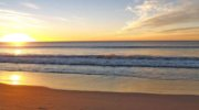 Відпочинок у Залізному Порті - перша берегова лінія!!