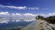 Відпочинок на морі в Україні: Коблево, Затока, Залізний Порт, Лебедівка, Курортне