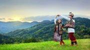 Туры в Карпаты и Закарпатье 24.08 на 3 дня - есть места