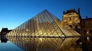 ТЫ ... Я .. и ПАРИЖ - АКЦИОННЫЙ тур по Европе