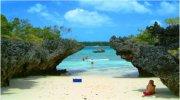 Острів ЗАНЗІБАР – не мрія ..а реальність !!