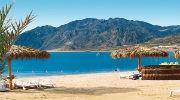Відпочинок у Rixos Sharm El Sheikh 5* - Акційні ціни !!