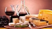 кто в ЛЬВОВ на ПРАЗДНИК сыра и вина? -выезд уже завтра 21.10 из Ровно