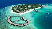 Острів ЗАНЗІБАР- там, де зупиняється час !!