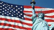 Work & Travel USA - отдыхай, работай - живи на полную !!