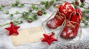 Новогодние и Рождественские туры по Европе - цены снижены !!