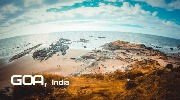 НОВОРІЧНА ЕКЗОТИКА: Шрі-Ланка, Домінікана, Таїланд, ГОА - обирай сам !!