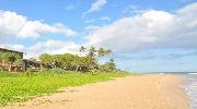 Шри-Ланка - лето в разгаре !!