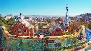 ІСПАНІЯ – острів Тенерифе та Майорка – прямий виліт із Киева !!