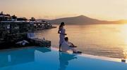 ГРЕЦІЯ - екскурсії + відпочинок на морі: 11 ночей за 11180 грн / ос