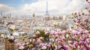 тур в ПАРИЖ на 8 МАРТА - выезд 06,03