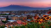 ПРАВОСЛАВНАЯ Грузии и Армении - паломнический тур в сопровождении Священника
