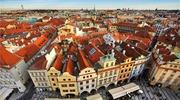 ТУР в ЕВРОПУ: Прага + Вена - СКИДКА -300 грн от цены продажи !!