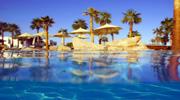 Египет - шаровая цена на 11 ночей - авиа на 29.05!