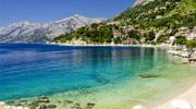 ХОРВАТІЯ: екскурсії+відпочинок на морі.!