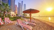 ОАЕ – відпочинок, який запамятається на все життя !! Харчування  ALL