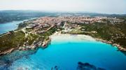 ІТАЛІЯ - екскурсії + відпочинок на морі !