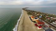 Отдых на Черном море: Затока, Курортное, выезд 19.08 - есть места