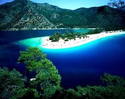 ТУРЕЧЧИНА! готель Flora Garden Ephesus 5* - авіа на 31.08