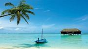 Шри Ланка! Эксклюзивные цены и гарантированное подтверждение самых популярных отелей!