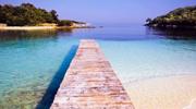 ГРЕЦІЯ + АЛБАНІЯ: екскурсії+ відпочинок на морі!!