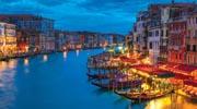 ЦІКАВИЙ ТУР: Венеція, Верона та Мілан - поспішай забронювати !!