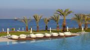 Невероятный Кипр!