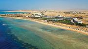 Єгипет, Шарм - гарячі путівочки на 14 ночей !!