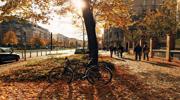 ТУР в НІМЕЧЧИНУ: Берлін + Дрезден - 4 дні від 1625 грн