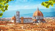 ТУРИ в ІТАЛІЮ - широкий вибір екскурсійних турів !