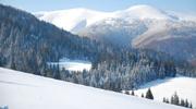 ВІКЕНД у ЗАКАРПАТТІ «Зимові викрутаси..»