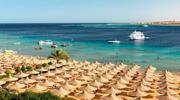 Єгипет – влаштуй собі літо ! 5* готель за 8168 грн /ос