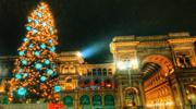 Зустрінь Новий Рік у Мілані !